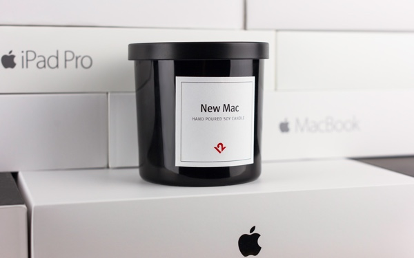 new-mac-smell-1