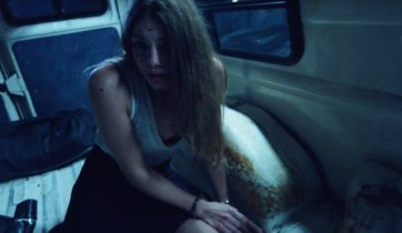 The Weeknd - 'False Alarm' Video