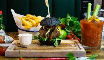 ubereats-ade-burger
