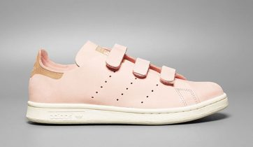 adidas-stan-smith-one-piece-sneakers-1