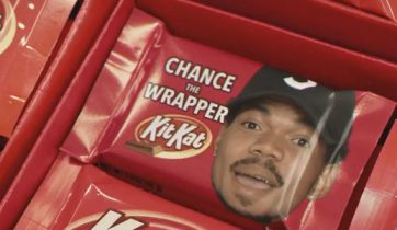 kit-kat-en-chance-the-rapper-onthullen-nieuwe-jingle-1