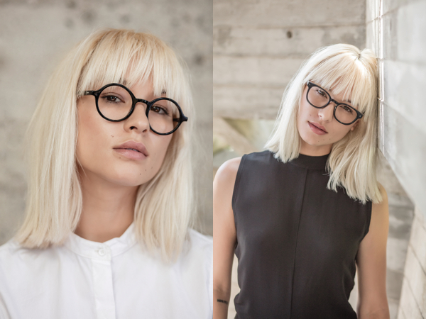 komono-presenteert-allereerste-optical-collection-4