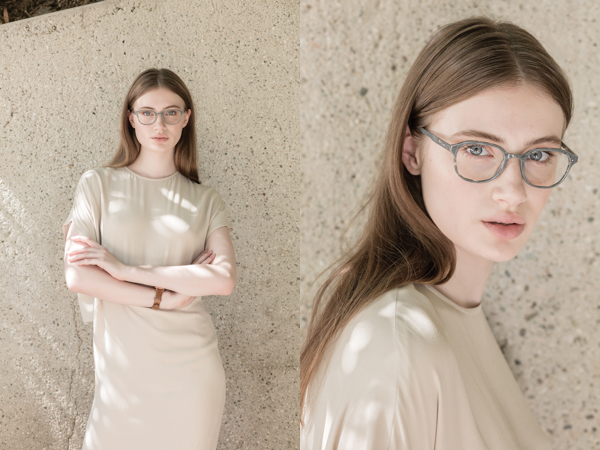 komono-presenteert-allereerste-optical-collection-7