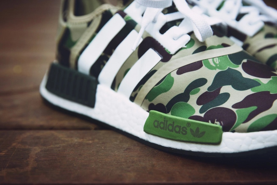 adidas-originals-by-bape-capsule-collection-10