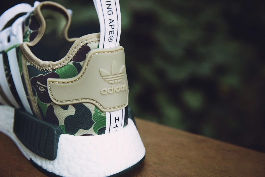 adidas-originals-by-bape-capsule-collection-12