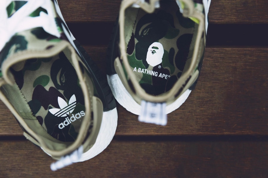 adidas-originals-by-bape-capsule-collection-13