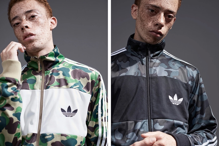 adidas-originals-by-bape-capsule-collection-2