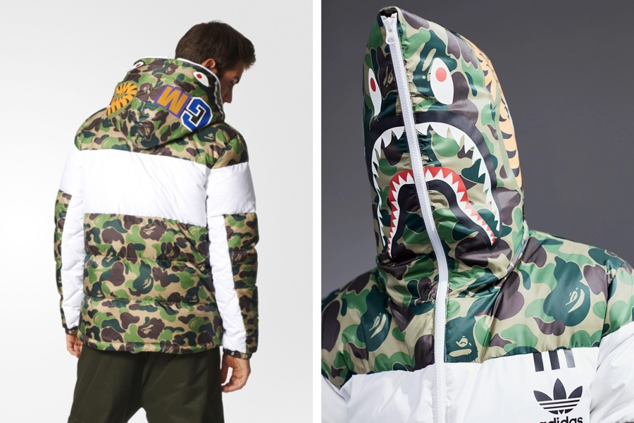 adidas-originals-by-bape-capsule-collection-3
