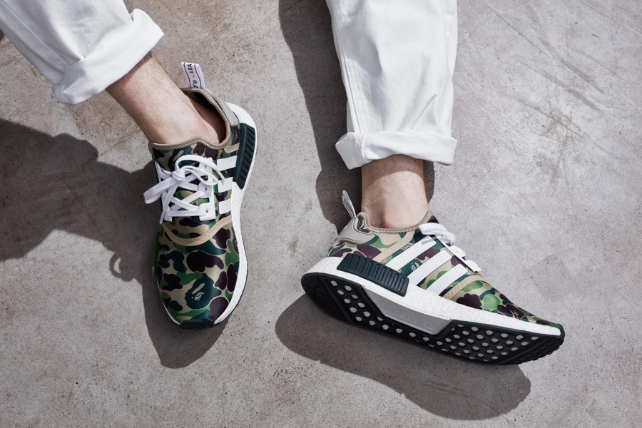 adidas-originals-by-bape-capsule-collection-5