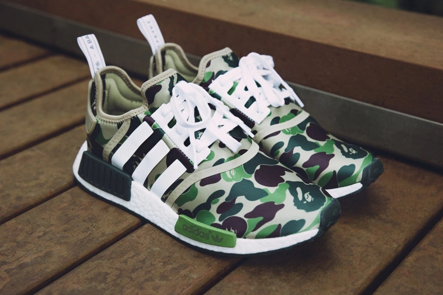 adidas-originals-by-bape-capsule-collection-8