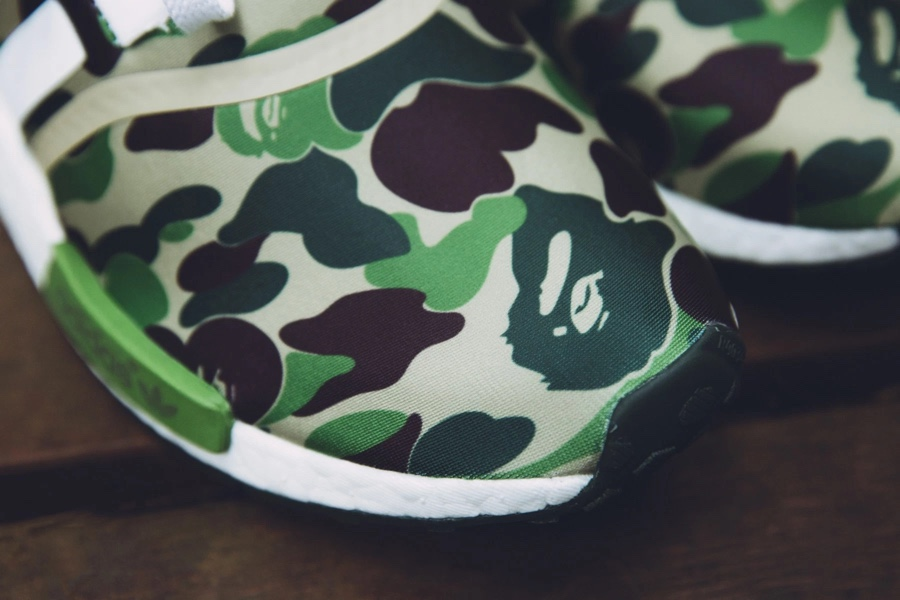 adidas-originals-by-bape-capsule-collection-9
