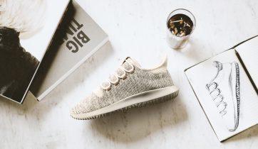 adidas-tubular-shadow-sneakers-1