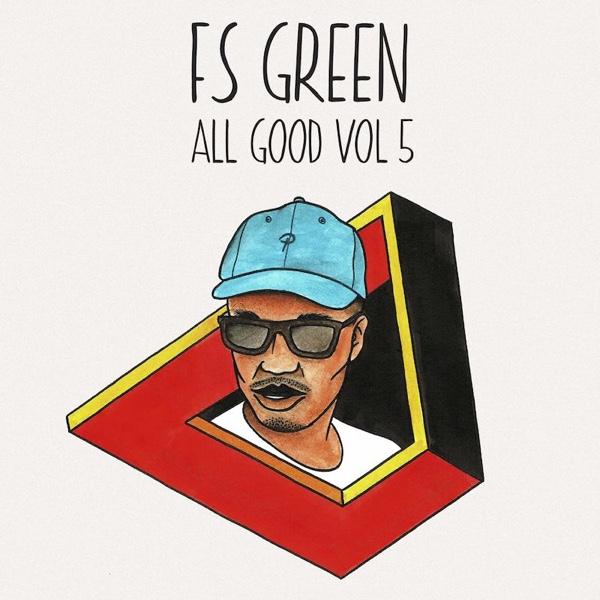 fs-green-all-good-vol-5