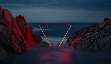 la-linea-roja-1