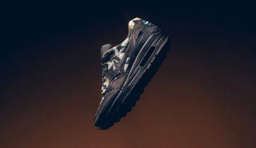 nike-air-max-1-pendleton-qs-sneakers-1
