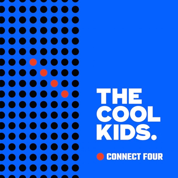 the-cool-kids-connect-four