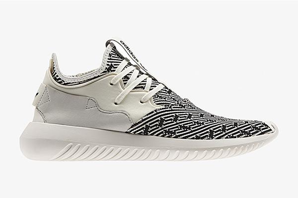 adidas Originals Tubular Entrap Primeknit sneakers