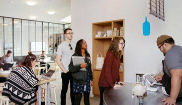 een-kijkje-in-het-nieuwe-kantoor-van-instagram-03