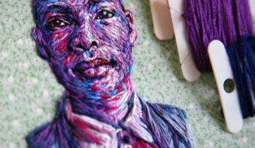 geborduurde-portretten-door-danielle-clough-6