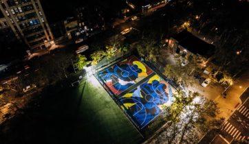 nike-opent-new-stanton-street-basketbalveld-door-kaws-02