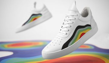 end-x-filling-pieces-heat-map-sneakers-01
