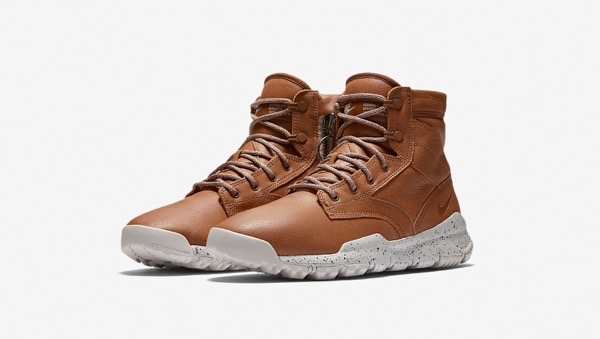 Nike SFB 6 Bomber Boots