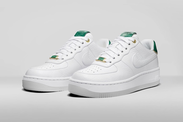 nike air force 1 upstep wit