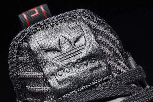 adidas nmd xr1 appears with r2 patterns